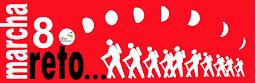 Asociación Solidaria La Hora Violeta. Marcha Reto.png